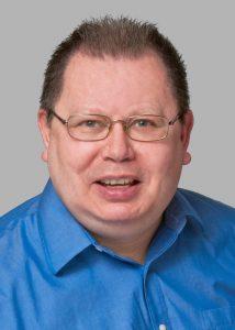Steve Jaquez, EZ Web USA