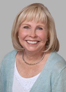 Carol Yundt