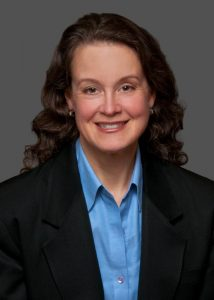 Kathy Doyle, Relief EHS, LLC