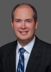 Dr. Michael Pinckney